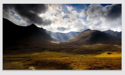 scotland170215