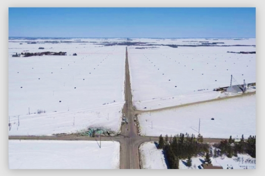 new arrival 0afa3 06a10 Kelowna, Saskatchewan, castanet.net, December 12, 2018  Broncos – trees  block view