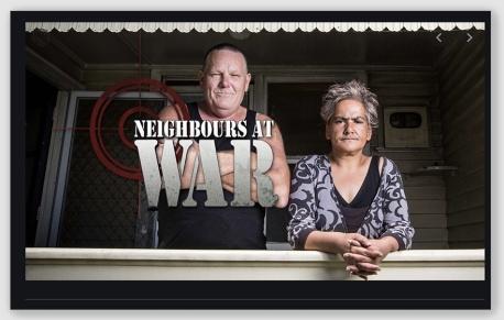 neighbor210430